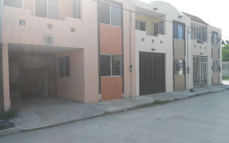 Foto de casa en venta en, las flores ampliación, ciudad madero, tamaulipas, 1810356 no 04