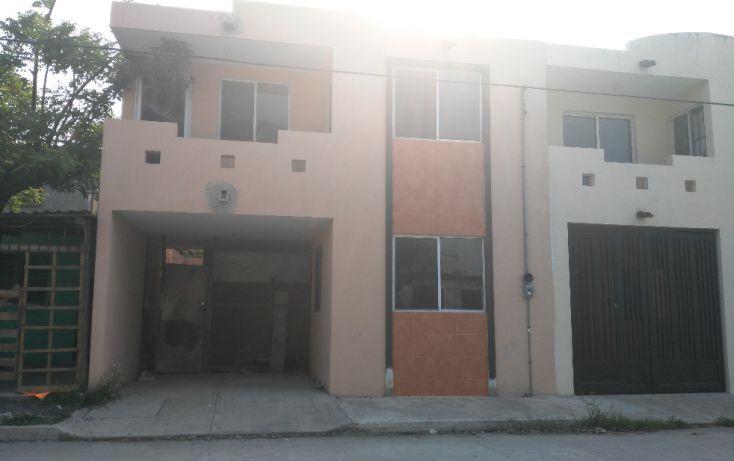 Foto de casa en venta en, las flores ampliación, ciudad madero, tamaulipas, 1810356 no 05