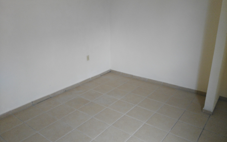 Foto de casa en venta en  , las flores (ampliación), ciudad madero, tamaulipas, 1812162 No. 02