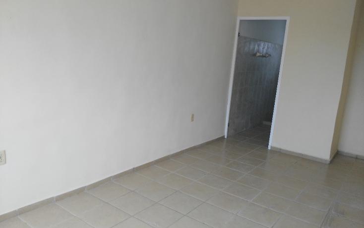 Foto de casa en venta en  , las flores (ampliación), ciudad madero, tamaulipas, 1812162 No. 04