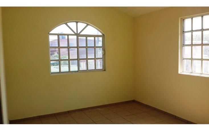 Foto de casa en venta en  , las flores (ampliación), ciudad madero, tamaulipas, 1865590 No. 04