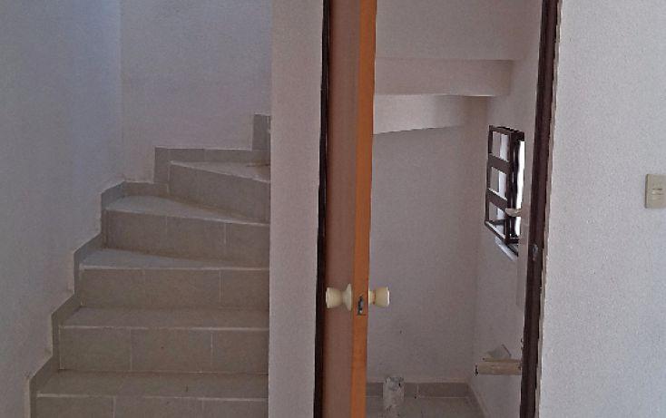 Foto de casa en venta en, las flores, axtla de terrazas, san luis potosí, 1830976 no 05