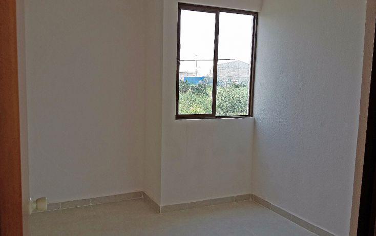 Foto de casa en venta en, las flores, axtla de terrazas, san luis potosí, 1830976 no 07