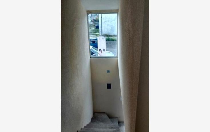 Foto de casa en venta en numero disponible , las flores, ayala, morelos, 956365 No. 04