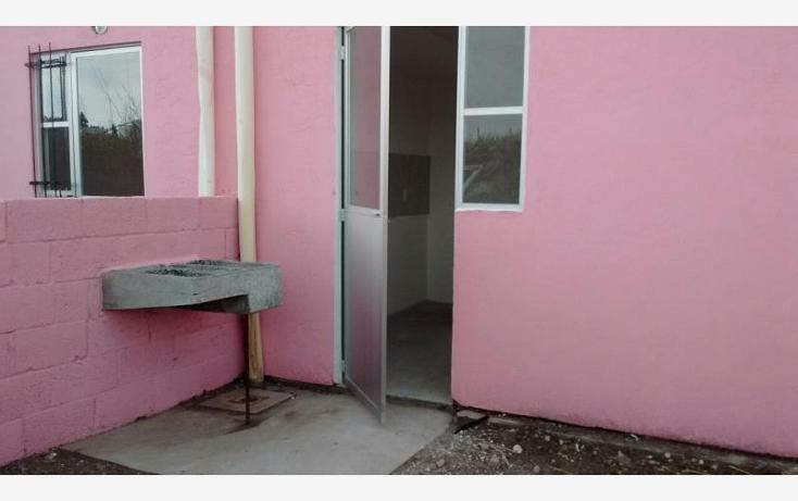 Foto de casa en venta en numero disponible , las flores, ayala, morelos, 956365 No. 05