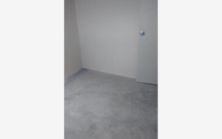 Foto de casa en venta en numero disponible , las flores, ayala, morelos, 956365 No. 06