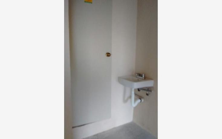 Foto de casa en venta en numero disponible , las flores, ayala, morelos, 956365 No. 07