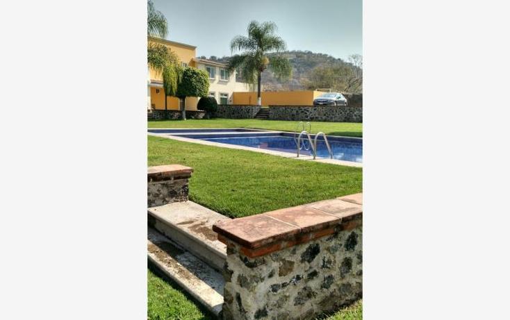 Foto de casa en venta en las flores , centro jiutepec, jiutepec, morelos, 1982724 No. 06