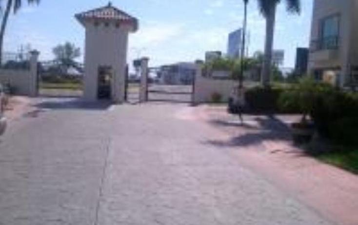 Foto de casa en venta en, las flores, culiacán, sinaloa, 859715 no 01