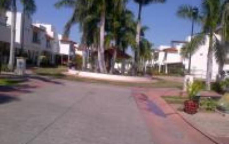 Foto de casa en venta en, las flores, culiacán, sinaloa, 859715 no 04