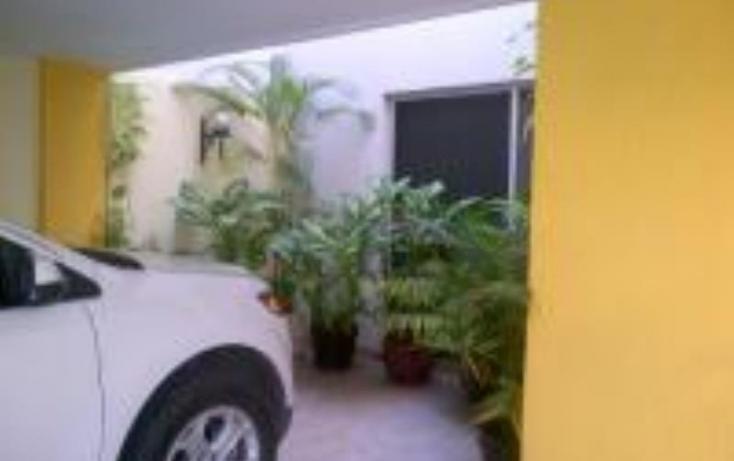 Foto de casa en venta en, las flores, culiacán, sinaloa, 859715 no 05