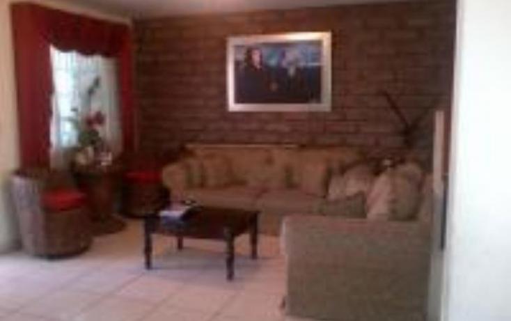 Foto de casa en venta en, las flores, culiacán, sinaloa, 859715 no 06