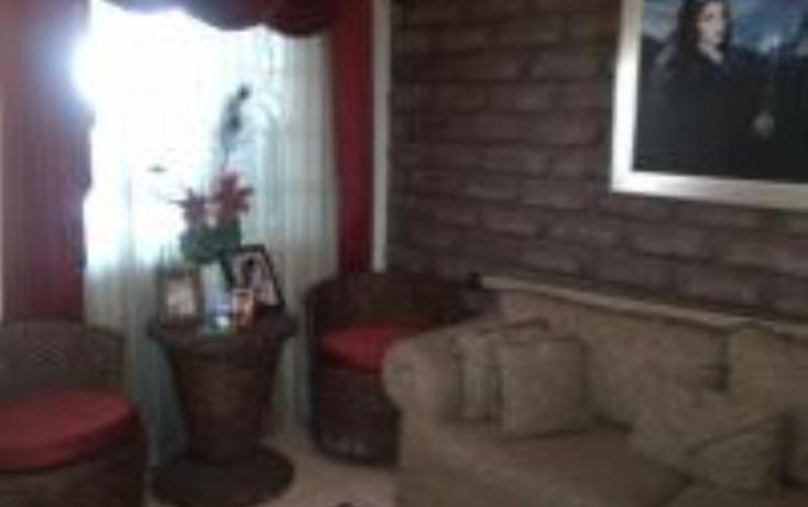 Foto de casa en venta en, las flores, culiacán, sinaloa, 859715 no 07