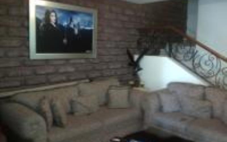 Foto de casa en venta en  , las flores, culiac?n, sinaloa, 859715 No. 08