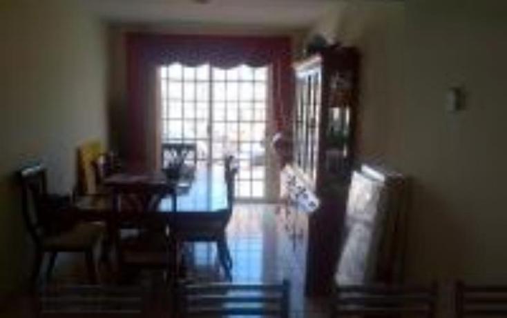 Foto de casa en venta en, las flores, culiacán, sinaloa, 859715 no 10