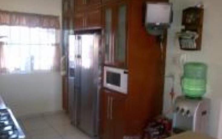 Foto de casa en venta en, las flores, culiacán, sinaloa, 859715 no 12