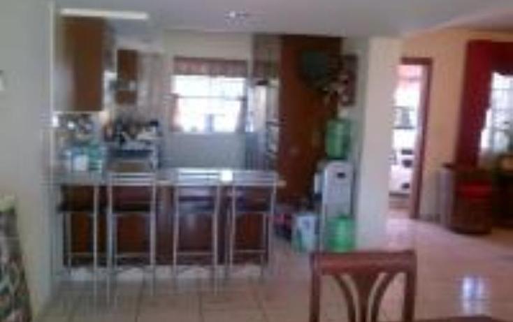 Foto de casa en venta en  , las flores, culiac?n, sinaloa, 859715 No. 13