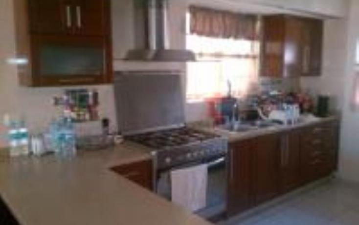 Foto de casa en venta en, las flores, culiacán, sinaloa, 859715 no 14