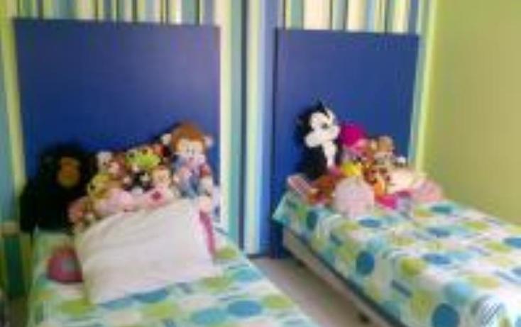 Foto de casa en venta en  , las flores, culiac?n, sinaloa, 859715 No. 15