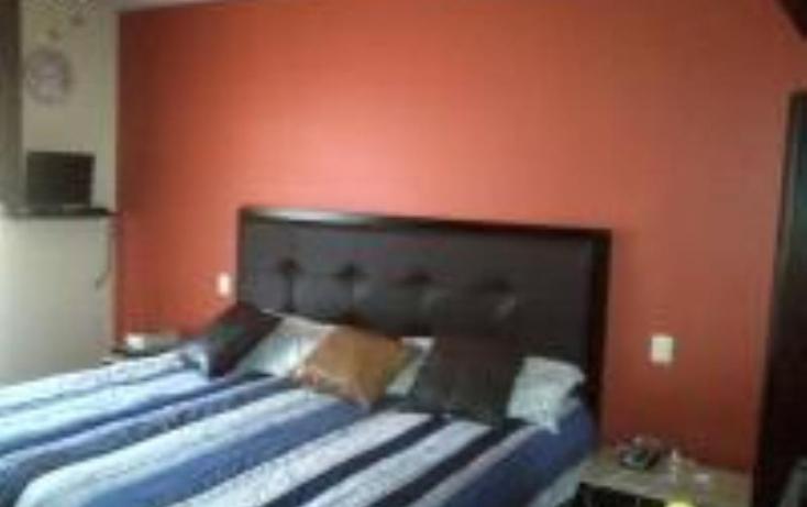 Foto de casa en venta en, las flores, culiacán, sinaloa, 859715 no 16
