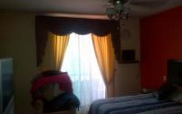 Foto de casa en venta en, las flores, culiacán, sinaloa, 859715 no 17