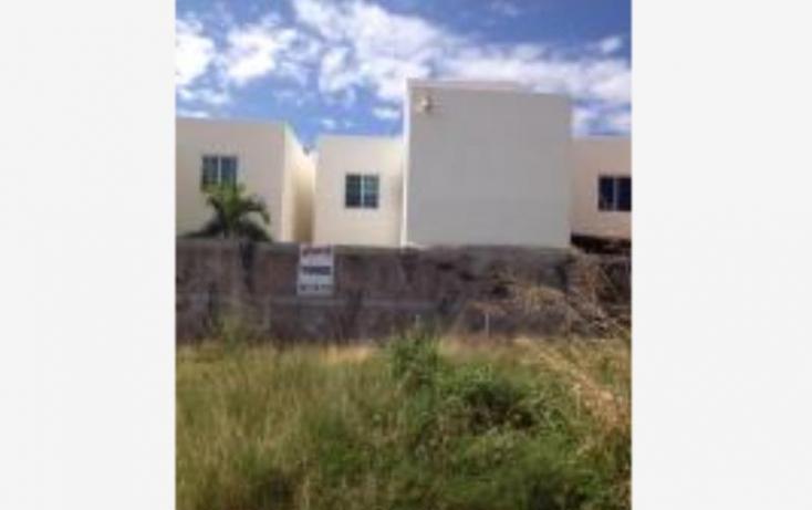 Foto de casa en venta en, las flores, culiacán, sinaloa, 859715 no 21