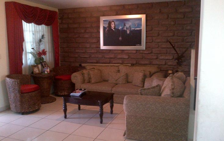 Foto de casa en venta en  , las flores, culiacán, sinaloa, 945949 No. 09