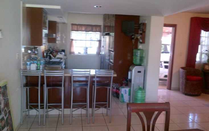 Foto de casa en venta en  , las flores, culiacán, sinaloa, 945949 No. 14