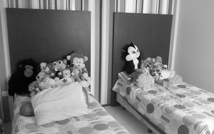 Foto de casa en venta en  , las flores, culiacán, sinaloa, 945949 No. 16