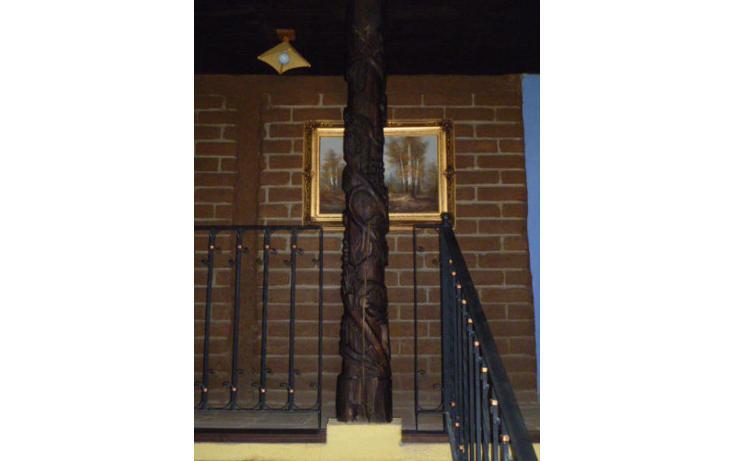 Foto de casa en venta en  , las flores, la paz, baja california sur, 1097621 No. 02