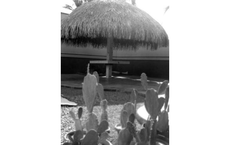 Foto de casa en venta en  , las flores, la paz, baja california sur, 1097621 No. 05