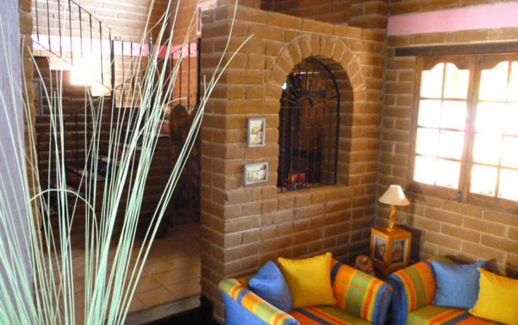 Foto de casa en venta en  , las flores, la paz, baja california sur, 1097621 No. 09