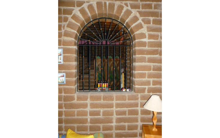 Foto de casa en venta en  , las flores, la paz, baja california sur, 1097621 No. 16