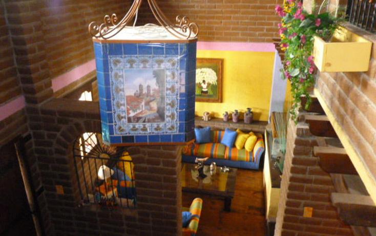 Foto de casa en venta en  , las flores, la paz, baja california sur, 1097621 No. 25