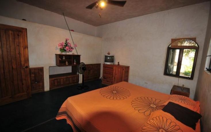 Foto de casa en venta en  , las flores, la paz, baja california sur, 1280829 No. 08