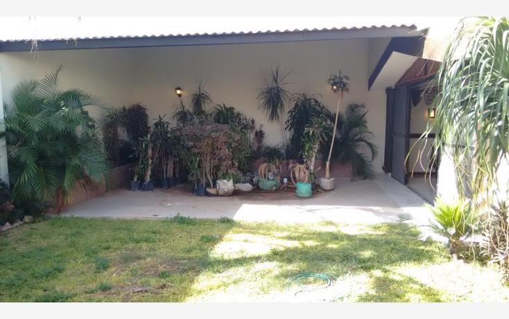 Foto de casa en venta en  , las flores, lerdo, durango, 1463915 No. 02