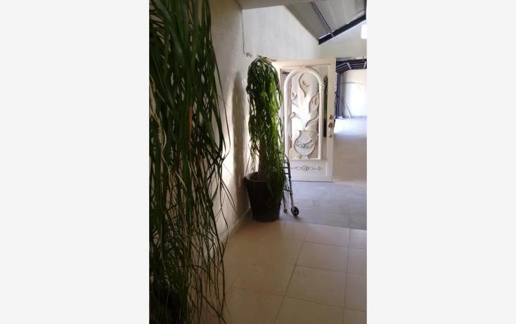 Foto de casa en renta en  , las flores, lerdo, durango, 1538320 No. 05