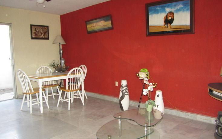 Foto de casa en venta en  , las flores, lerdo, durango, 982281 No. 02