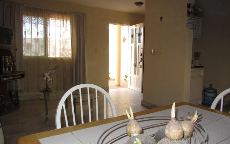 Foto de casa en venta en  , las flores, lerdo, durango, 982281 No. 03