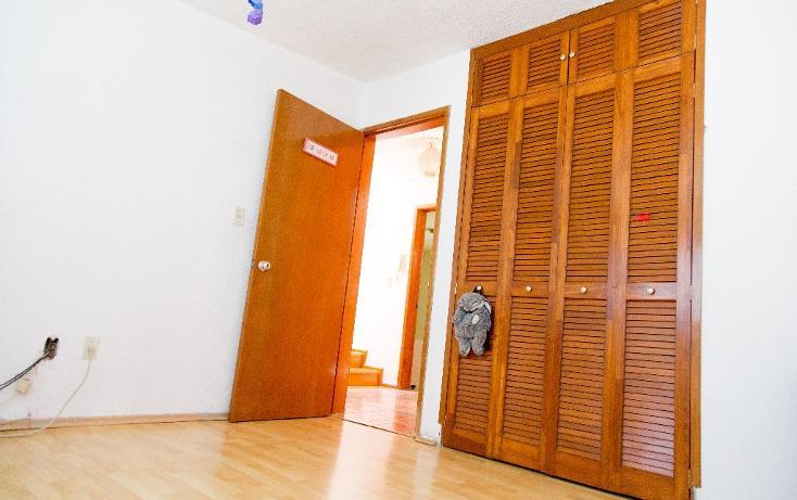 Foto de casa en venta en  , pueblo de los reyes, coyoacán, distrito federal, 1741472 No. 09