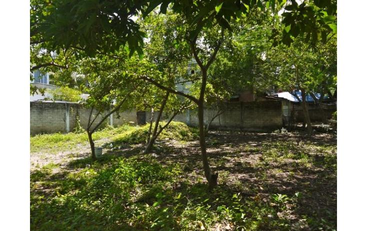 Foto de terreno habitacional en venta en, las flores, puerto vallarta, jalisco, 499935 no 04