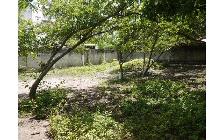 Foto de terreno habitacional en venta en, las flores, puerto vallarta, jalisco, 499935 no 06