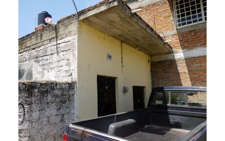 Foto de terreno habitacional en venta en, las flores, puerto vallarta, jalisco, 499935 no 08