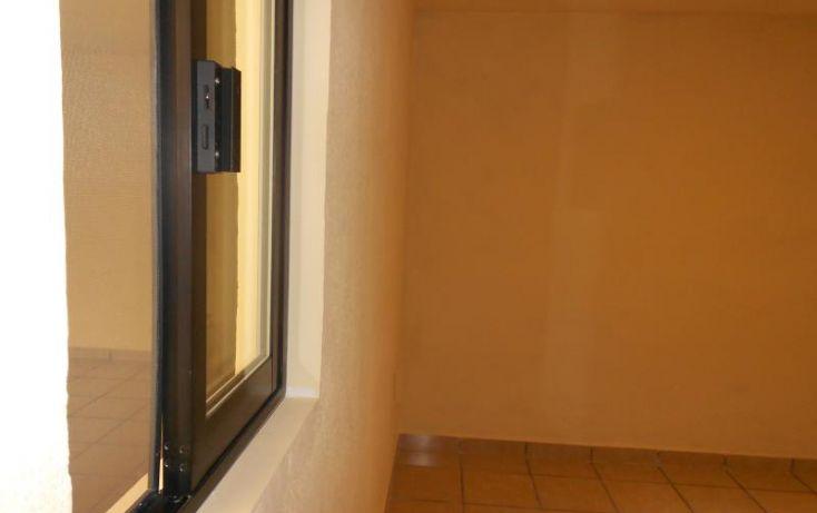 Foto de casa en venta en, las flores, querétaro, querétaro, 1243883 no 02
