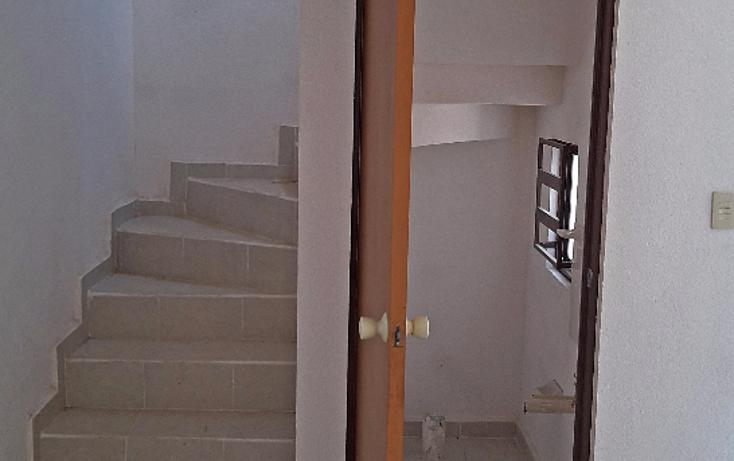 Foto de casa en venta en  , las flores, san luis potosí, san luis potosí, 1830976 No. 05