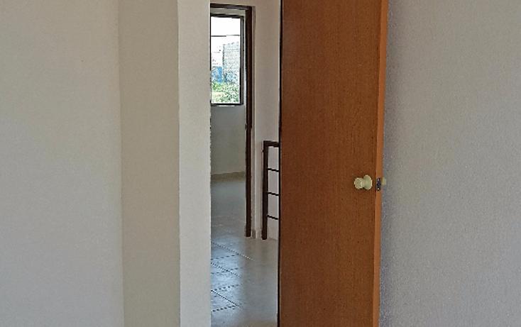Foto de casa en venta en  , las flores, san luis potosí, san luis potosí, 1830976 No. 13