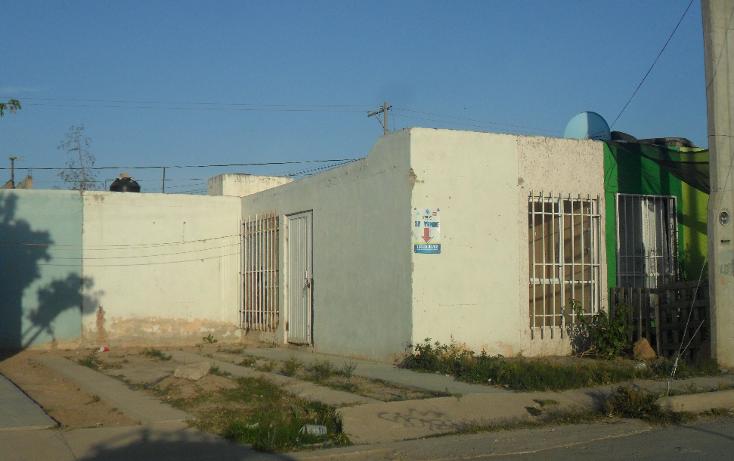 Foto de casa en venta en  , las flores, san luis potosí, san luis potosí, 1973118 No. 01