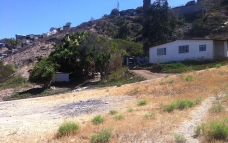 Foto de casa en venta en  , las flores, tijuana, baja california, 760561 No. 14
