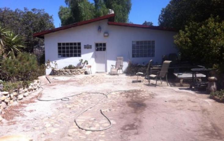 Foto de casa en venta en  , las flores, tijuana, baja california, 760561 No. 15