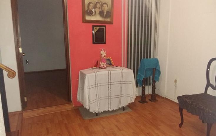 Foto de casa en venta en  , las flores, toluca, méxico, 1865726 No. 09